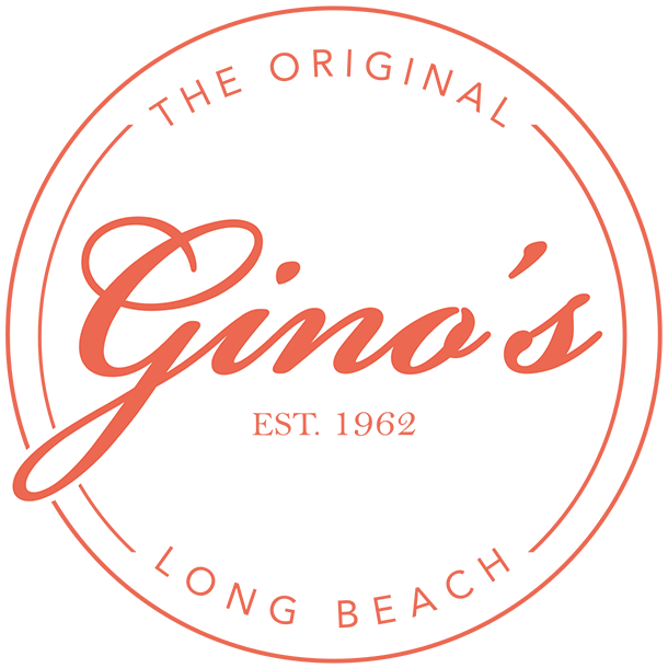 Gino's Long Beach